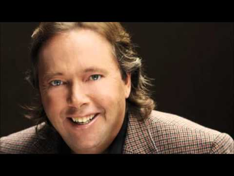 how-rich-gelfond-became-rich!