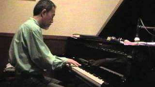 Just One of Those Things (Cole Porter)
