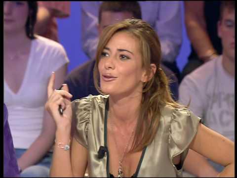 Isabelle Gélinas, Armelle, le racket des taxis, On a tout essayé - 14/09/2006