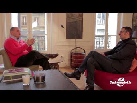 """Yves Trotignon, ex-DGSE : """"J'ai volé, j'ai trahi, j'ai menti"""""""
