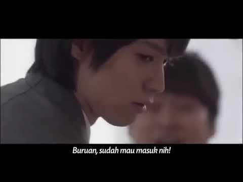 jepang    film jepang (sub indo) 2020