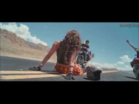 Banjarey, Fugly Full Song Ft Honey Singh