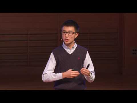 Understanding Artificial Intelligence and Its Future   Neil Nie   TEDxDeerfield