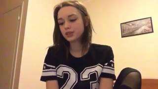 Диана Шурыгина создала канал|Шкурыгина|Первое и не последнее видео Шурыгиной|