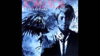 [jubeat]  JOMANDA   / DJ YOSHITAKA   高音質