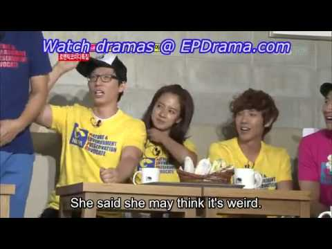 epdrama running man episode 89