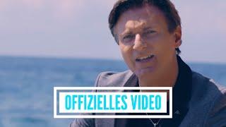 Christian Zach - Wir sehn uns wieder (Offizielles Video)