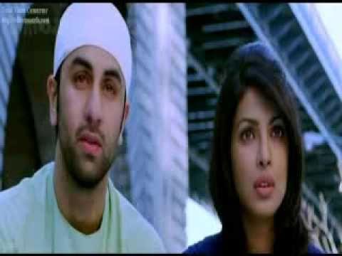 Aas Paas Hai Khuda   Anjaana Anjaani vivek aghera perfectnomin HD 2010 Hindi song