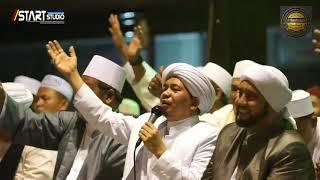 Download Lagu Habib Syech feat Al-Manshuriyyah feat Kh. Salimul Apip - Muhammadun mp3