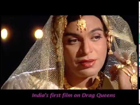 The Pink Mirror (Gulabi Aaina) New Trailer