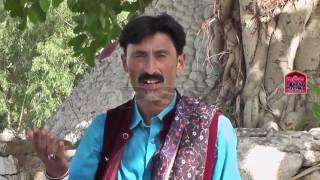 Arshad sabi - Gojra Kainchi 2017 new HD goon mahiye  sohail imran punjabi goon mahiye