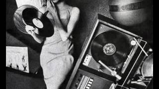 Lance's Dark Mood Party Mix Vol 44 (Trip Hop / Downtempo / Electronica / Chill Out)