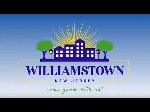 Come Grow With Us, Williamstown, NJ