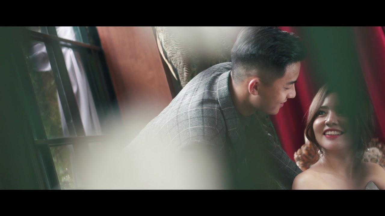 婚紗側錄 HAO + YUMI - YouTube
