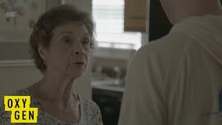 Up and Vanished: Bonus - Payne Lindsey Visits His Grandmother