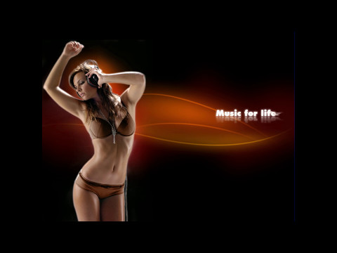 DJ XTC - XTC Radio One Mix April 2005 (World Top 40 Trance House)