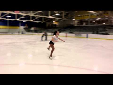 Short film: Is Figure Skating an Olympic Sport?