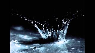 Fytch, Captain Crunch & Carmen Forbes-Raindrops (Radio Edit)