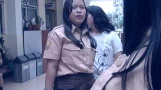 Film Pendek Anak: Monster Sampah SD Ig  Slamet Riyadi Bandung