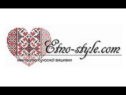 Купити вишиванку вишивану сорочку рушник вишивка Івано Франківськ ціни недорого BrilLion Club