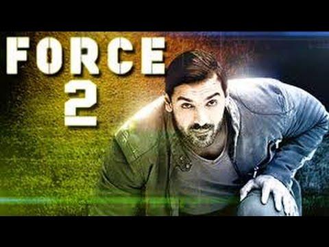 100% correct Download link     FORCE 2...