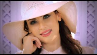 Al Malika - Soon   الملكة - رحاب زين الدين - قريبا على شاشة تليفزيون النهار