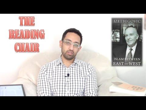 TRC#1: Islam between East and West by 'Alija 'Ali Izetbegović