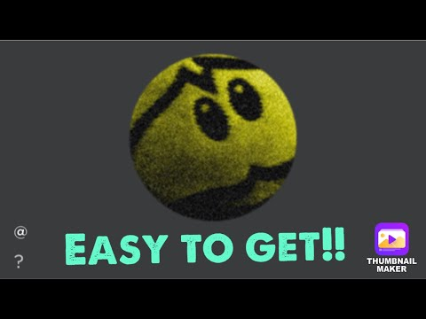 Roblox How To Get You Shall Not Pass Money Badge From Alpha Getting The Badge Roblox Bear Alpha Youtube