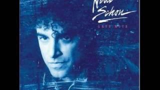 Neal Schon: Late Nite- I