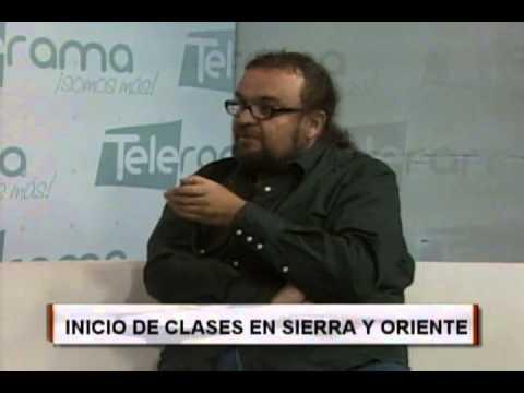 Dr. Freddy Peñafiel