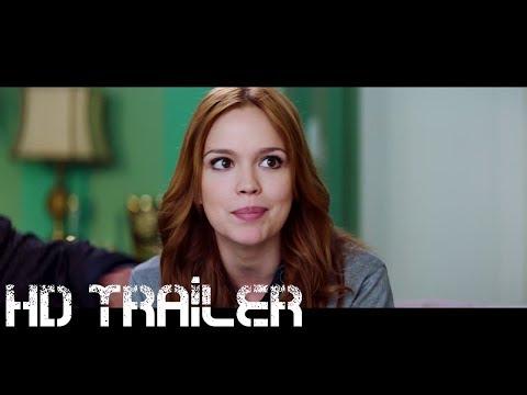 HIGH SOCIETY - Official Trailer Deutsch HD German 2017