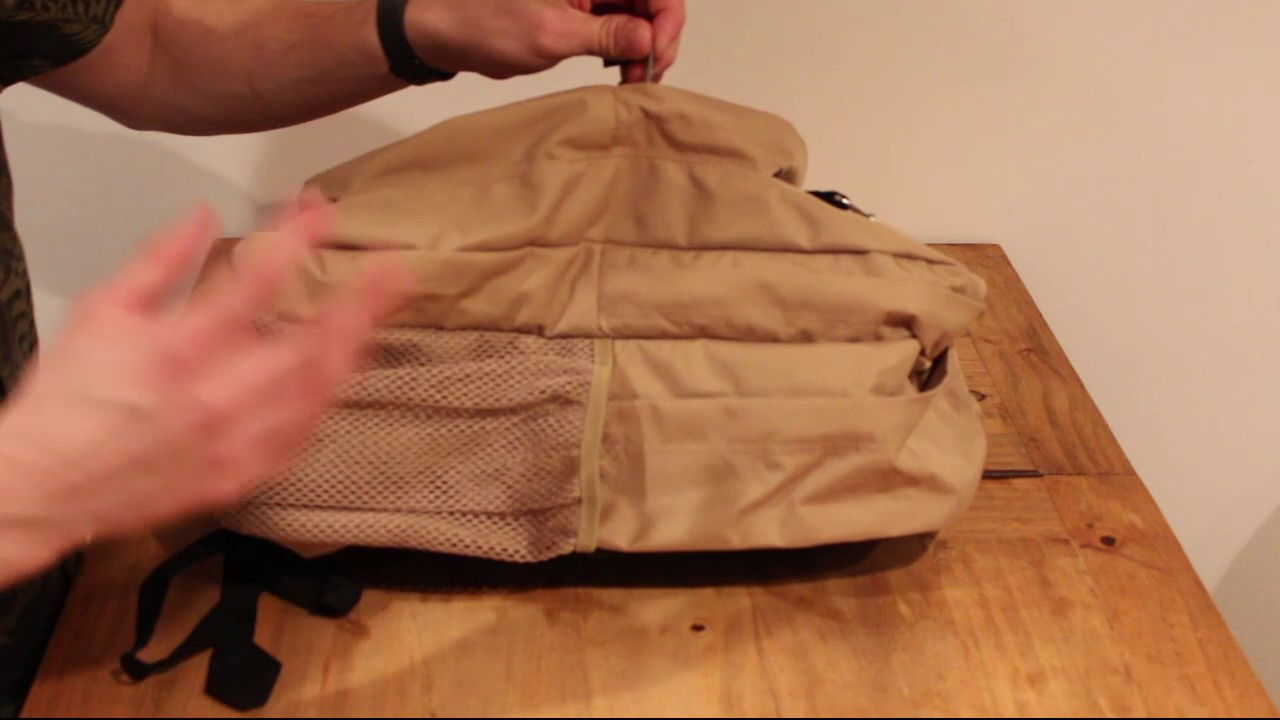 multiple colors good reputation website for discount Spiderman Homecoming Jansport Big Student Backpack unboxing