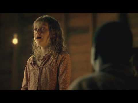 Hounddog  Dakota ning sings