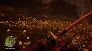 Far cry primal #1