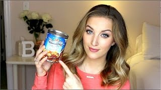 THE TRUTH ABOUT CANNED SOUP | Should You Be Eating It?