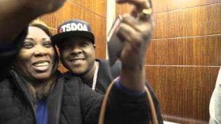 Смотреть клип Jadakiss - T5Doa