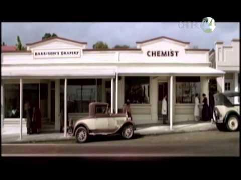Ver Cinerama FICG 29 – Programa 5 en Español