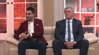 POSLE RUCKA - Kakva je buducnost Kosova nakon izbora na Severu? - (TV Happy 21.05.2019)