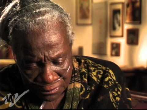 BEAH: A BLACK WOMAN SPEAKS | Women Make Movies | Clip