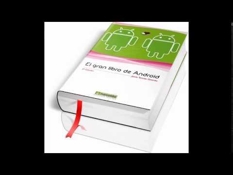 el-gran-libro-de-android-segunda-edición-pdf-español