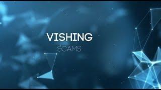 Vishing Scam (2019) | Lan InfoTech