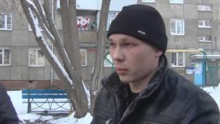 В Иркутске вынесен приговор «черным» коллекторам