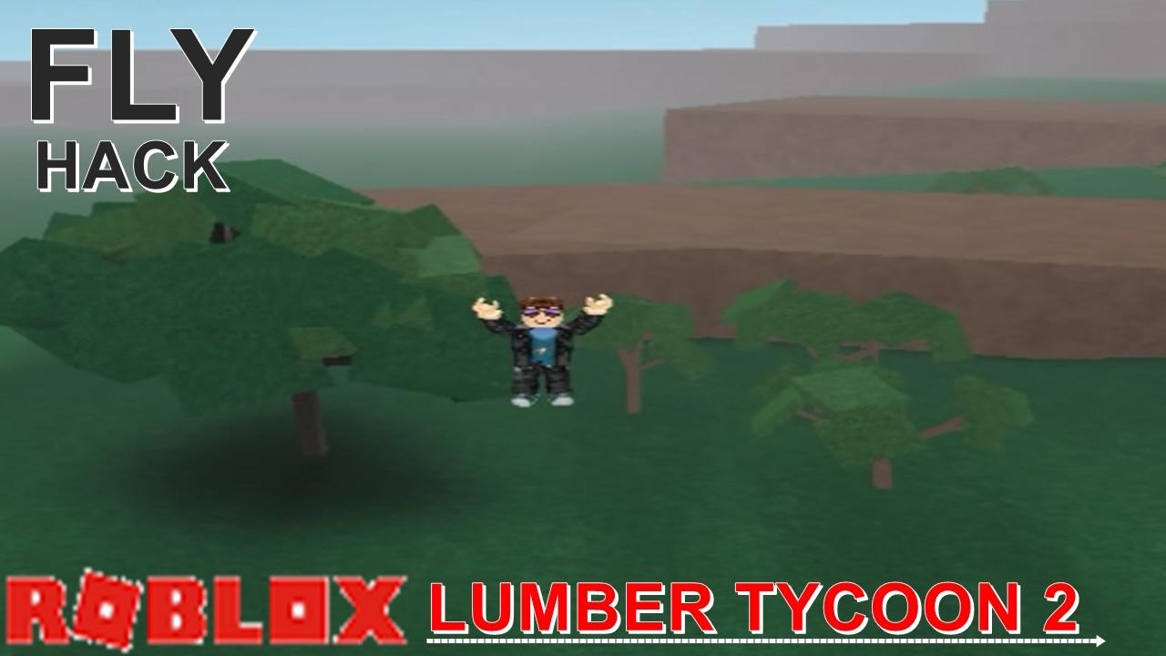 Lumber Tycoon 2 Hack De Voar 2019 Roblox Youtube