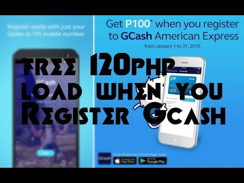 FREE 120PHP LOAD IN GCASH - Most Popular Videos