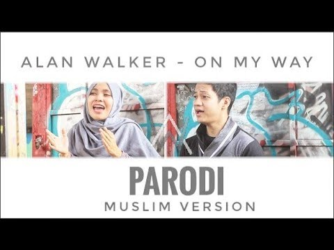 keren!-parodi-backsound-pubg-versi-muslim!-(on-my-way---alan-walker)