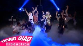 LỘT XÁC - Liveshow TRẤN THÀNH 2014 - Part 14 - Endshow