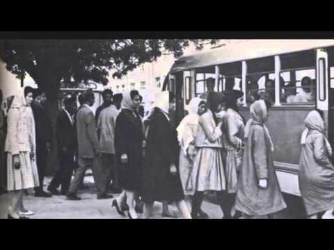 Claudette Colvin | Civil Rights Pioneer