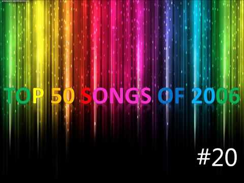 2006 Top 50 Songs 10 Seconds Clips 2006 Clips SporcleCom