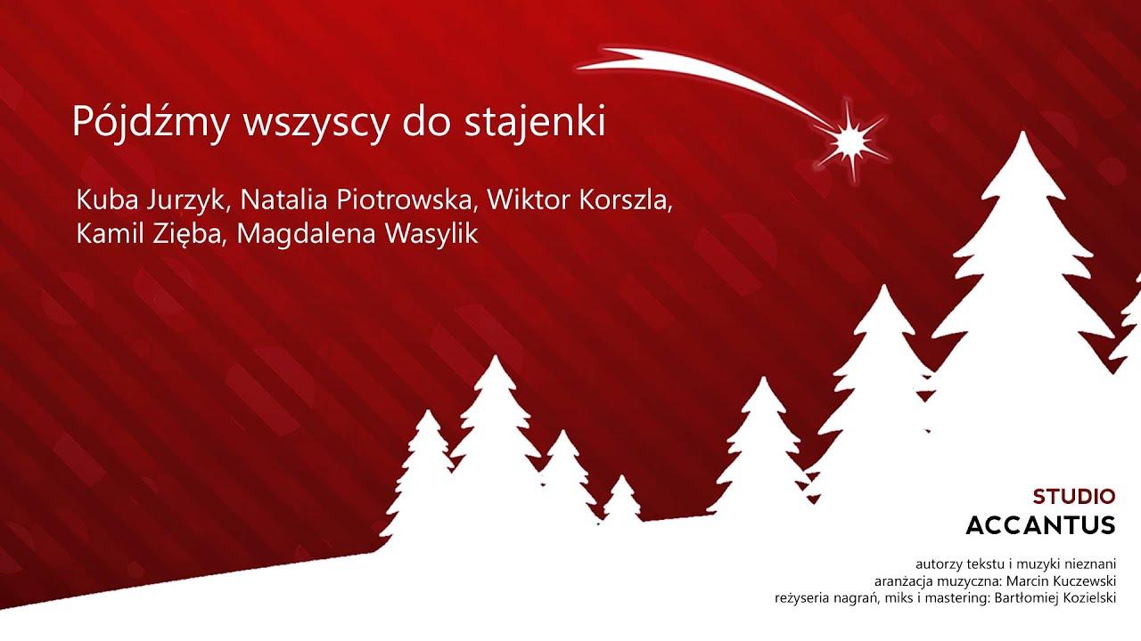 Wierszyki Na święta Boże Narodzenie 2019 śmieszne życzenia