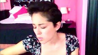 Wannabe - Spice Girls (Cover by Kina Grannis)